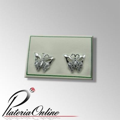 Aros Mariposa Atlas de...