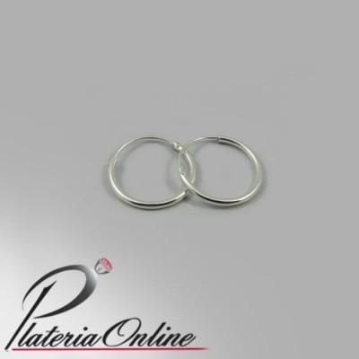 c1f5c01fe7b1 Anillos Piedra de Plata y Plata