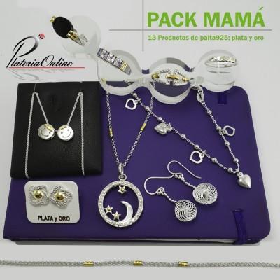Pack Mamá Surtido de 13...