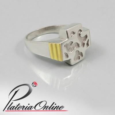 4d6799865181 Gana plata vendiendo este muchos otros productos con garantía de plata