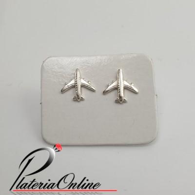 Aros Avion Miniatura de...