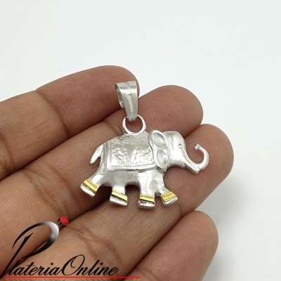 copy of Dije Elefante Melba...